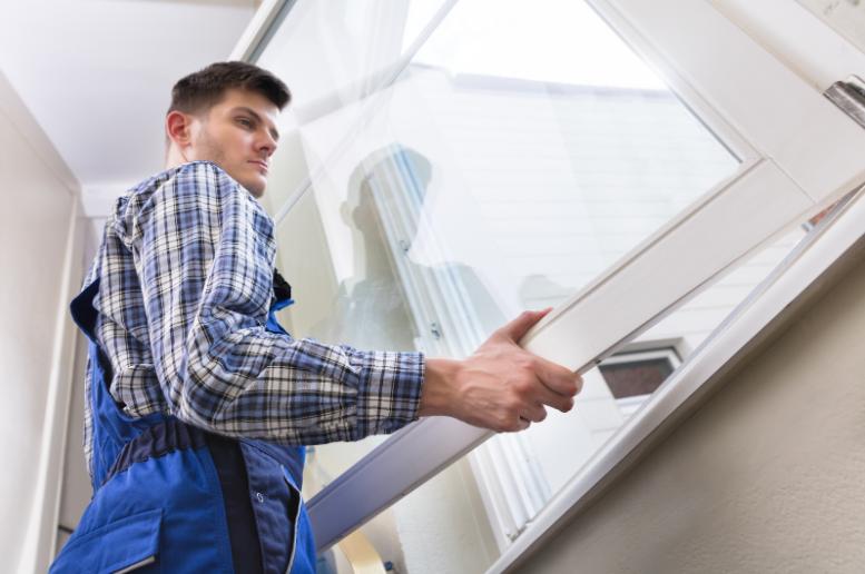 allen window glass replacement - window cleaning allen tx