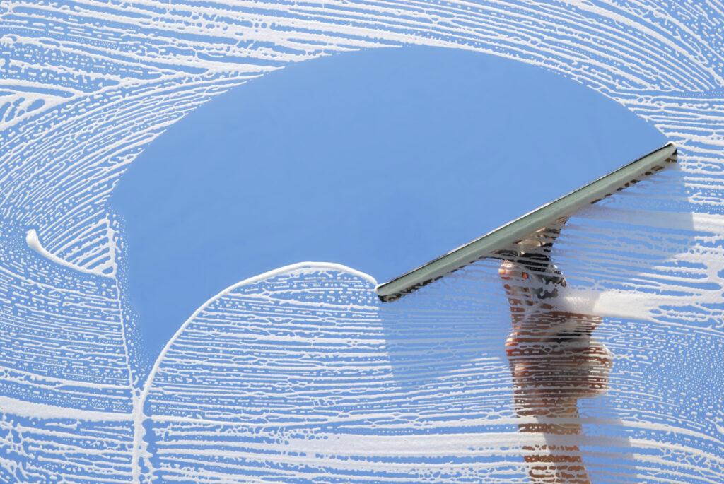 allen tx window cleaning